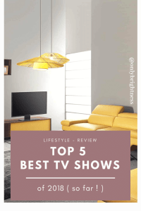 TOP 5 BEST TV SHOWS 200x300 - Best TV Shows of 2018 ( so far ! )