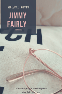 jimmy fairly toulouse #jimmyfairly #toulouse #onlybrightness