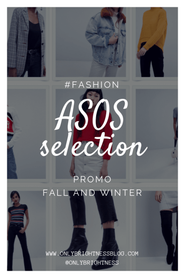 she is a 683x1024 - Sélection promo Asos