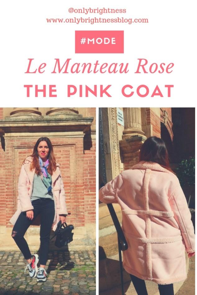 MODE 634x950 - Mon manteau rose réversible