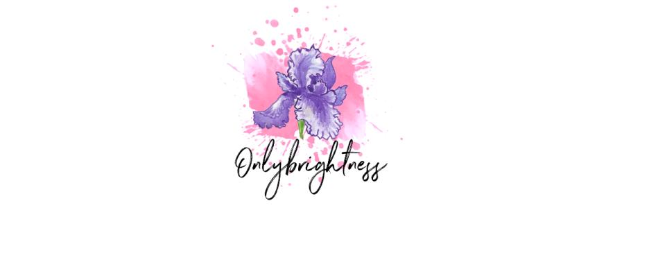 logo blog toulouse