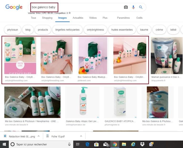 image optimisation wordpress - Pourquoi et comment optimiser les images d'un article de blog ?