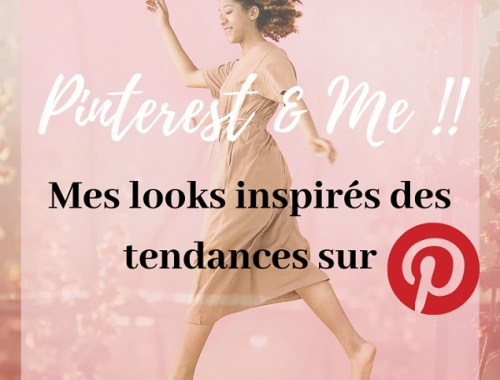 pinterest and me looks mode onlybrightness blog