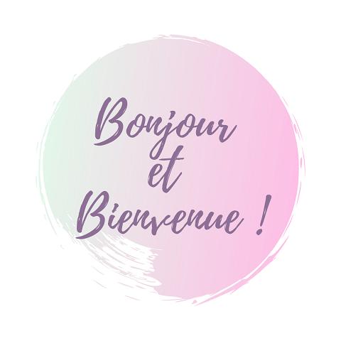 blog lifestyle toulouse - BIO Blog Lifestyle Toulouse