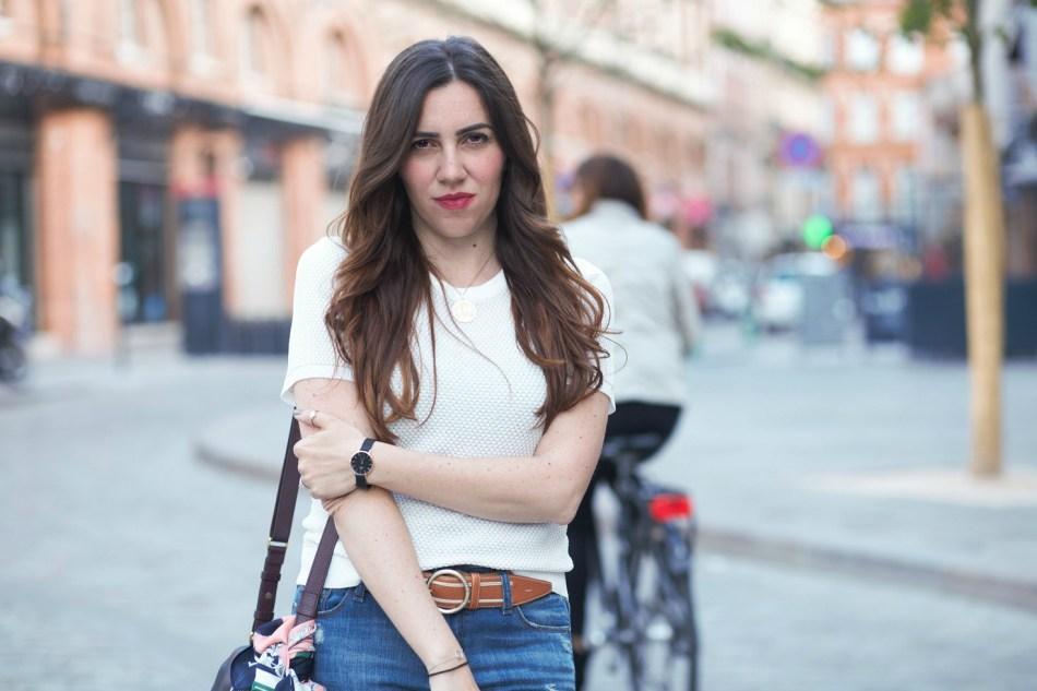 blogueuse toulousaine - BIO Blog Lifestyle Toulouse