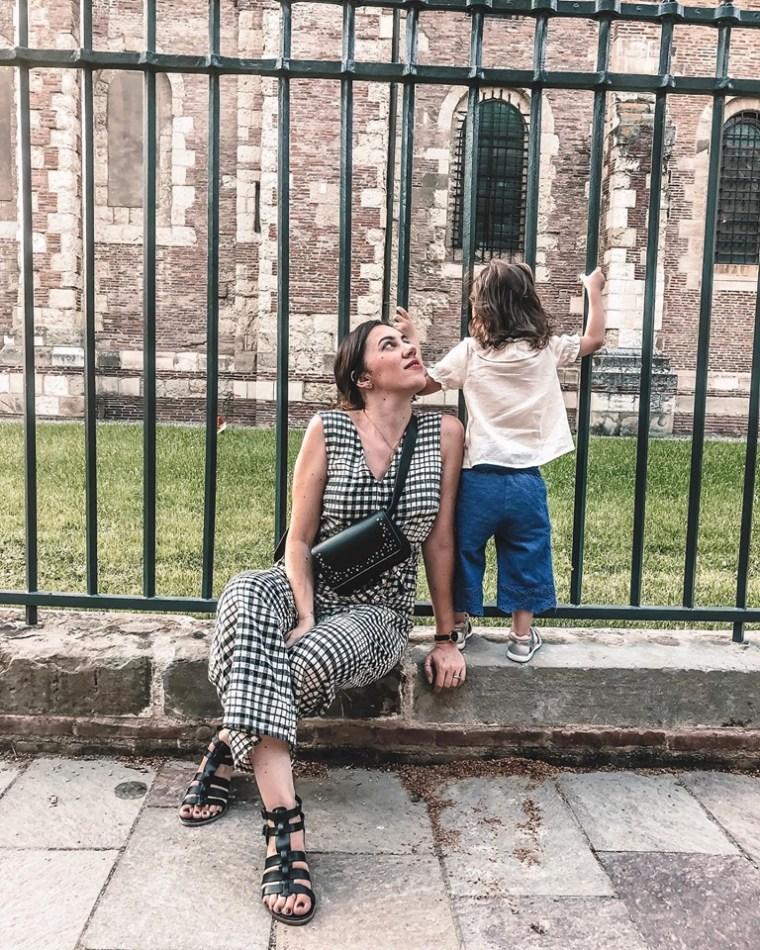maman freelance témoignage - Témoignage d'une maman freelance