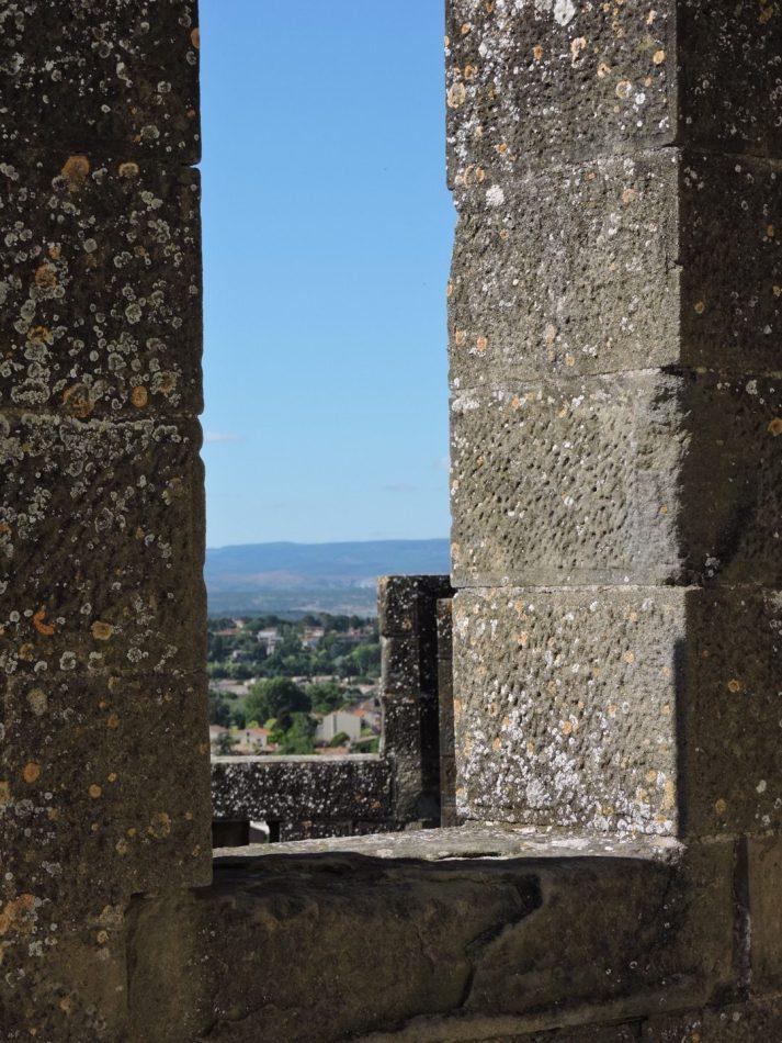 muraille carcassonne rotated - Fête des Pères : Carcassonne en Famille