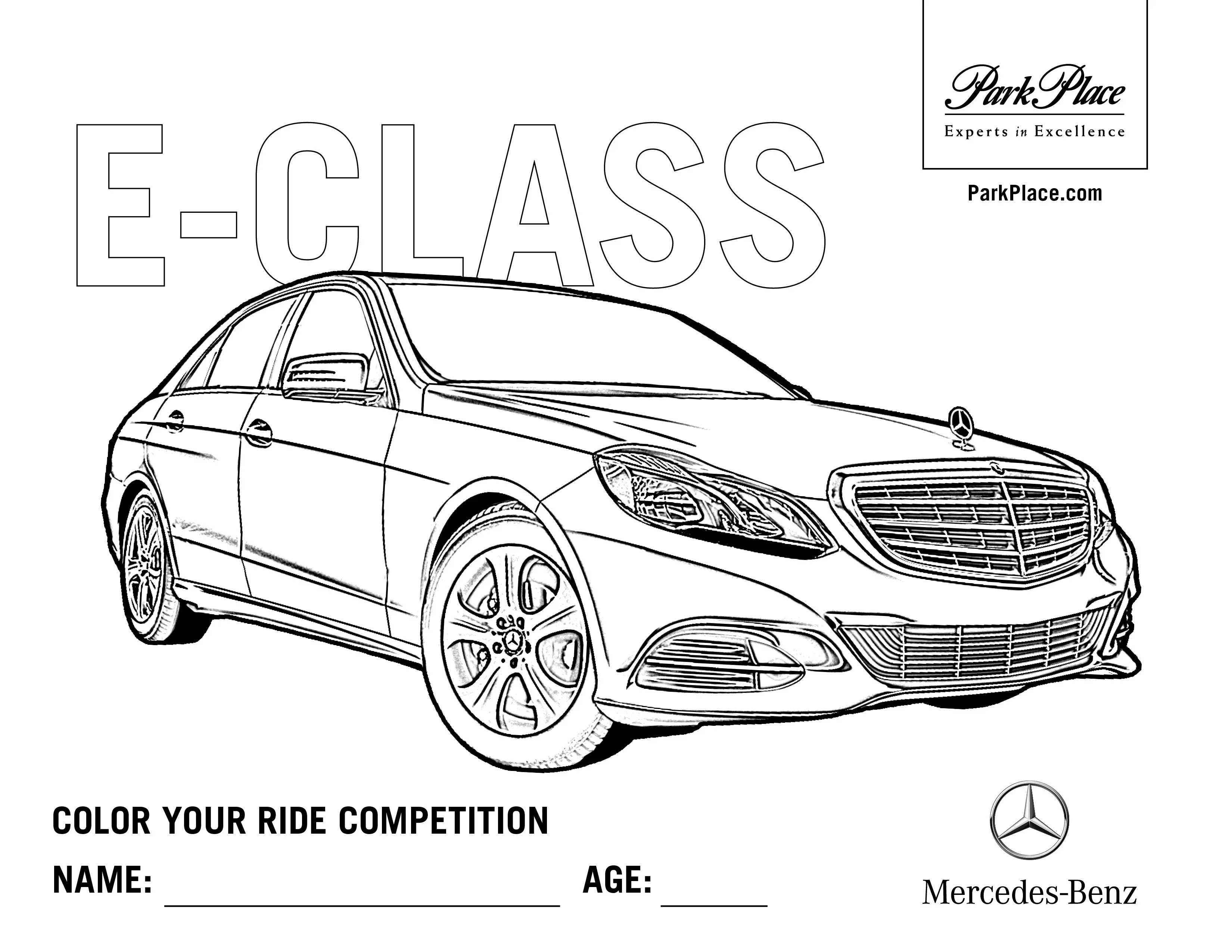Mclaren F1 Coloring Pages Coloring Pages