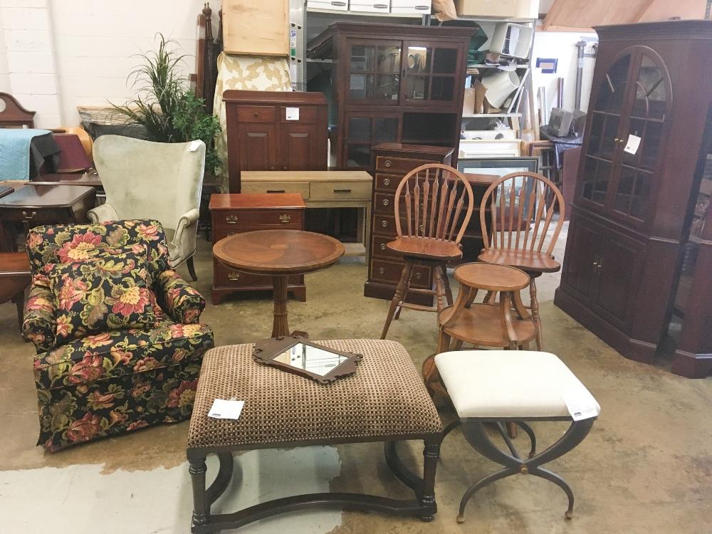 baltimore maryland furniture store