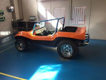 Gallery of images beach buggy