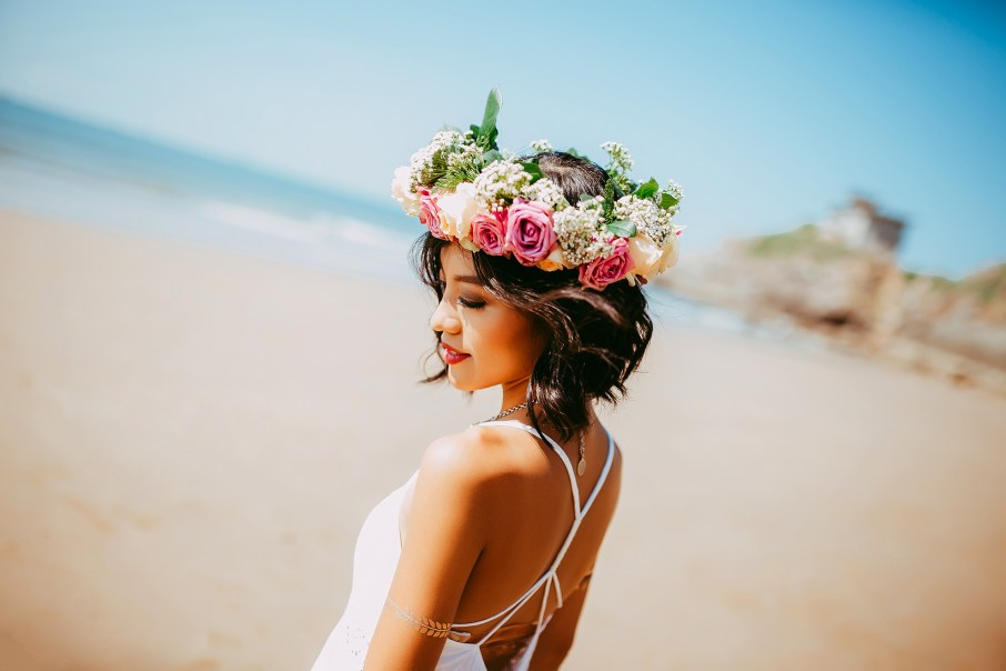 8 Tips to Give Your Wedding a Touch of 'Aussie'
