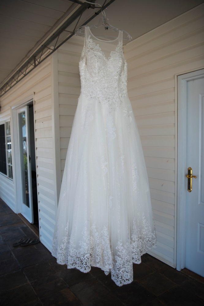 size 10 princess style wedding dress | sell my wedding dress