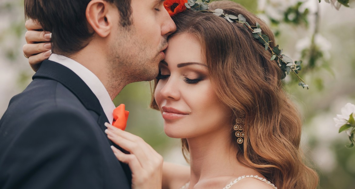 magical wedding day | How to plan for a stress free wedding