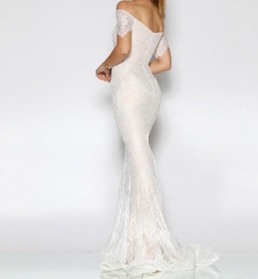 pre-loved boho wedding dress | sell my wedding dress