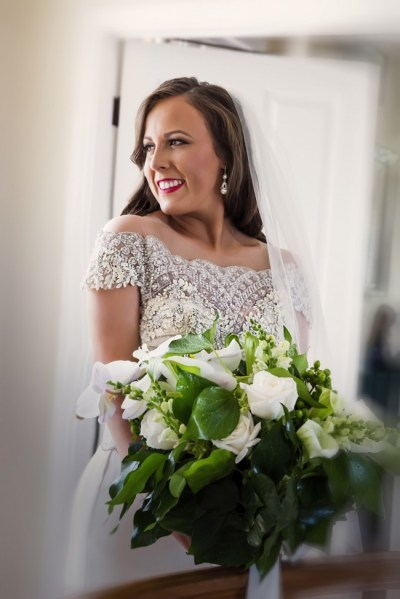 suzanne harward wedding dress | pre-loved wedding dress