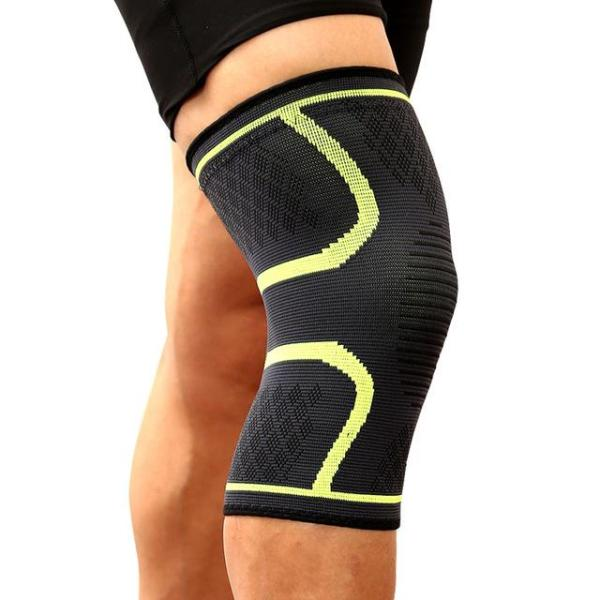Knee Support Braces - Knee Support - Only Fit Gear