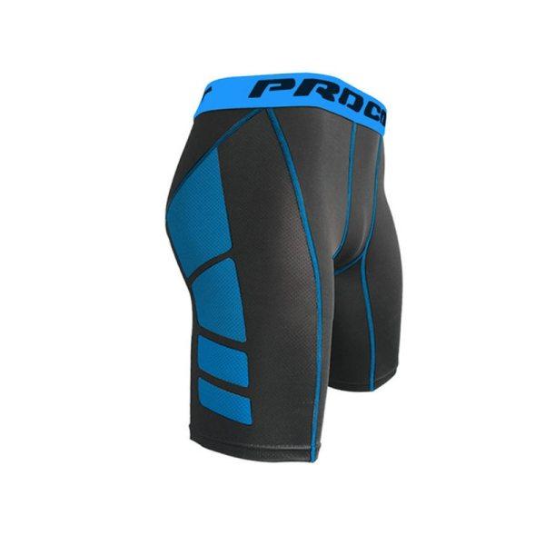 Compression Underwear Shorts for Men