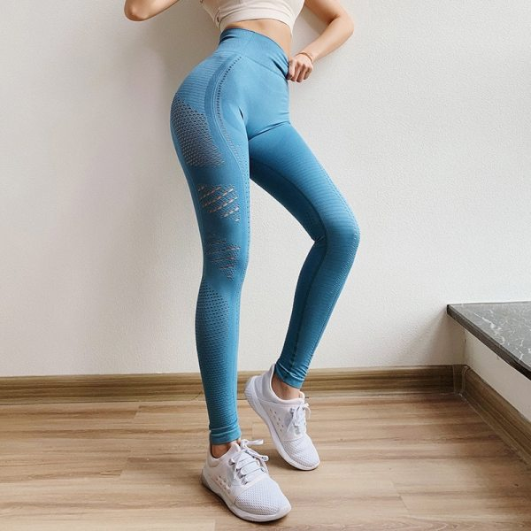 Set Leggings and Top with long sleeve for Women