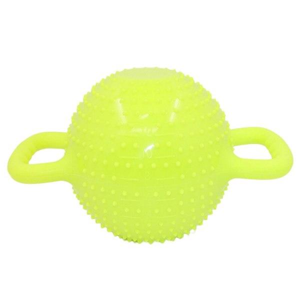 Kettlebells Adjustable Weight Double Ear Handle