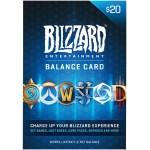 Blizzard-Balance-card
