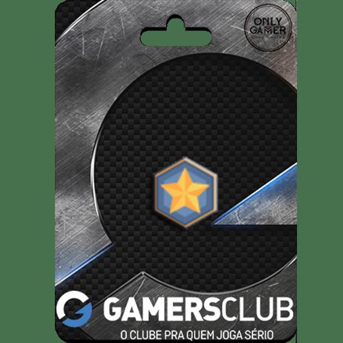 GC OFG Premium key