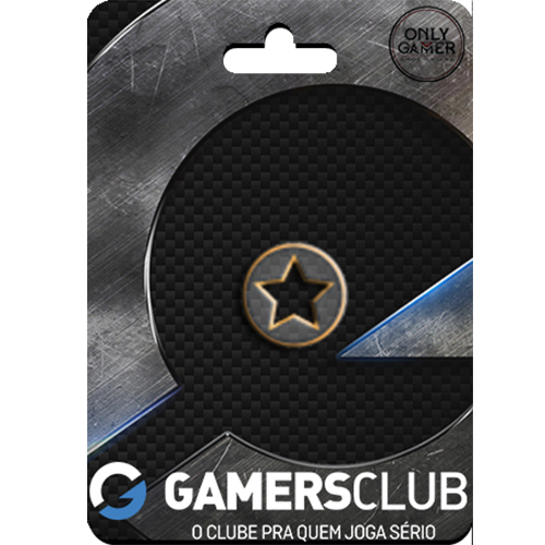 GamersClub OFG Plus