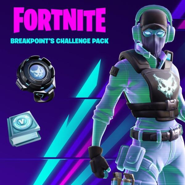 Fortnite-Breakpoint-10