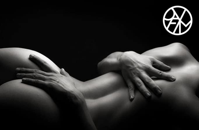 faq massage erotique hotel paris