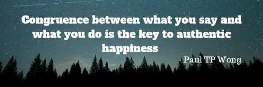 Image result for congruent spiritual quote