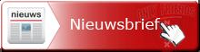 Knop voor Nieuwsbrief aanvragen