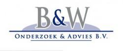 logo B&W