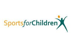 Logo Sports for Children Foundation