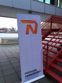 Banner NN