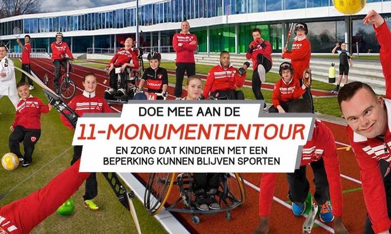 11-MonumentenTour