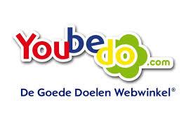 Logo You Be Do