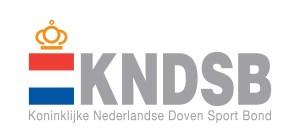 knsdb-logo-transparant