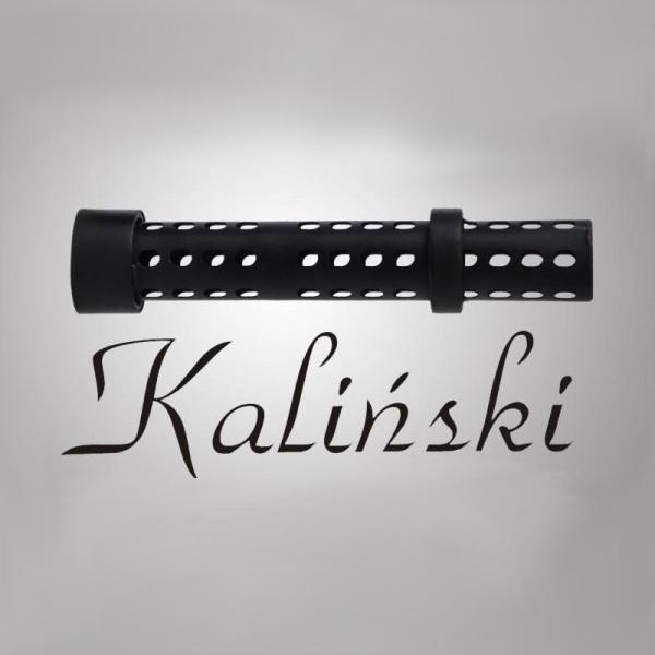 dB Killer Kaliński