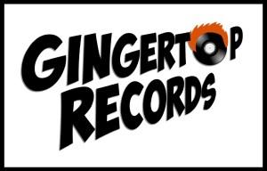gingertop