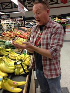 bananasteve2