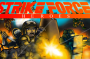 strike force heroes hacked