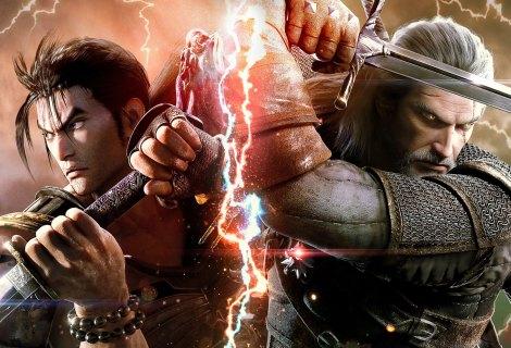 SoulCalibur VI y Fallout 76 se unen a Xbox Game Pass en julio