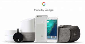 google-coleccion-productos-wifi-pixel-home-chromecast