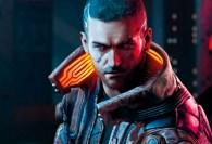 Cyberpunk 2077 no tendrá microtransacciones: para CD Projekt RED son una mala idea