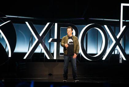 Xbox piensa mantener una consola digital y otra tradicional para la nueva generación, según una filtración