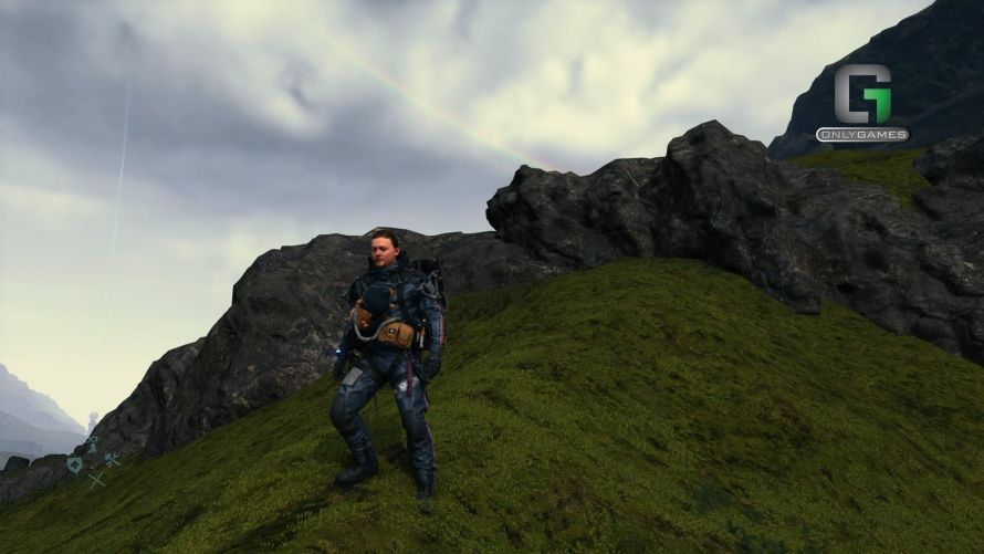 deathstranding_onlygames