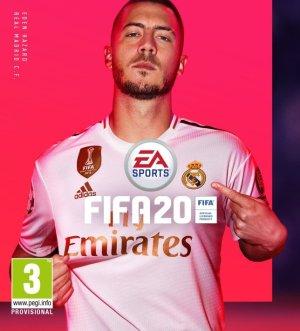hazard_fifa20