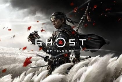 Ghost of Tsushima: los desarrolladores contaron nuevos detalles de las misiones secundarias, la flauta y otras funciones