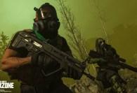 """Call of Duty Warzone llega a los 200 jugadores: todo lo que tenés que saber del parche """"Season Four Reloaded"""""""