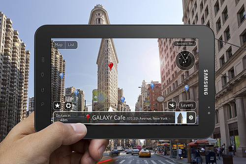 https://i1.wp.com/onlygizmos.com/content/2010/09/Samsung_GalaxyTab2.jpg?resize=500%2C333