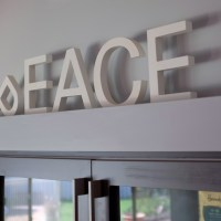 imperfect peace